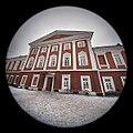 Фасад палацу в Янові.jpg