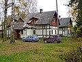 Фахверковый дом Гиммельсбахов 1924 г..jpg