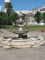 Фонтан - panoramio (22).jpg