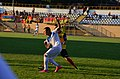 Футбол. Стадион Подолье. Фото 205.jpg