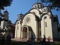Храм Св. апостола Петра и Павла у Добоју.jpg