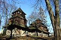 Церква Богоявлення в с.Кугаїв.jpg