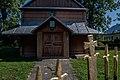 Церква Святих Косми і Дем'яна 05.jpg