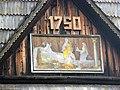 Церква Успіння Пресвятої Богородиці Ділове 3.jpg