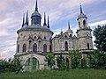 Церковь Владимирской (иконы) Божией Матери 2.jpg