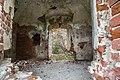 Церковь Воскрешения Лазаря интерьер.jpg