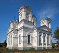 Церковь Михаила Архангела 28 августа 2017 02.jpg