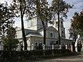 Церковь Покрова Пресвятой Богородицы 3.JPG