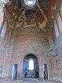 Церковь Сурб-Геворк в селе Султан-Салы 05.jpg
