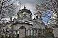 Церковь благоверного Александра Невского 2.jpg