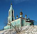 Церковь в крылатском.jpg