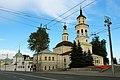 Церковь св. Николая, вид с улицы Большой Московской.jpg