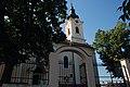 Црква Успења Богородице у Иригу.JPG
