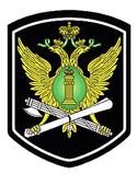 Шеврон ФССП (2012).png