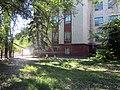 Экономико-технический колледж - panoramio.jpg