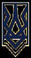 Эмблема Национального корпуса.png