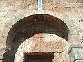 Բյուրականի Ս. Հովհաննես եկեղեցի 31.JPG