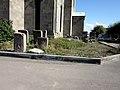 Վարդենիս, Սուրբ Ասվածածին եկեղեցի 42.jpg
