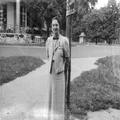 אירן ליכטהיים וינה 1937 (בתוך אלבום של משפחת ליכטהיים לדורותיה בראש האלבום עמוד-PHAL-1621314.png