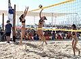 אליפות תל אביב בכדורעף חופים.jpg