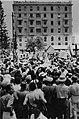 """הפגנה נגד """"הספר הלבן"""" בירושלים-JNF006761.jpeg"""