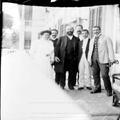 וולפסון דוד נשיא ההסתדרות הציונית בקושטא ( 1909) .-PHG-1002283.png
