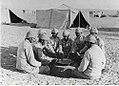 חיילים סביב הקרוונה Ottoman soldiers round the Karavana bowl-66.jpeg