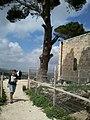 נבי שמואל - panoramio (3).jpg