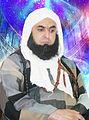 الشيخ سيدي محمد فوزي الكركري.jpg