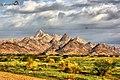 جبال نخرة.jpg