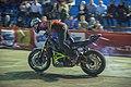جنگ ورزشی تاپ رایدر، کمیته حرکات نمایشی (ورزش های نمایشی) در شهر کرد (Iran, Shahr Kord city, Freestyle Sports) Top Rider 39.jpg