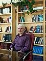 دکتر محمدرضا ترکی ۱۴ مرداد ۱۳۹۷.jpg