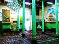 دید روبه محراب-شبستان داخلی مسجد ازغد.jpg
