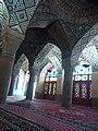 مسجد نصیرالملک 123.jpg