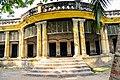 নাটোর রাজবাড়ির মূল প্রাসাদ.jpg