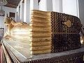 วัดราชโอรสารามราชวรวิหาร เขตจอมทอง กรุงเทพมหานคร (7).JPG