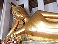 วัดราชโอรสารามราชวรวิหาร เขตจอมทอง กรุงเทพมหานคร (9).JPG