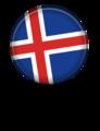 โครงการวิกิประเทศไอซ์แลนด์.png