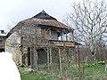 ვალიკოს და მზიას სახლი - panoramio.jpg