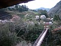 オーベルジュ土佐山 - panoramio - jkyZjdjNjN.jpg