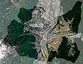 伊那市の衛星写真001.jpg