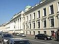俄國聖彼得堡古蹟47 Russia St. Petersburg monuments.jpg