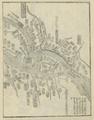 利根川図志 利根川全図 P.89.png