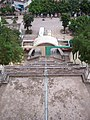 北回归线公园楼梯1 - panoramio.jpg