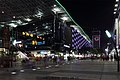 南山商业街 - panoramio.jpg