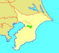 地図-千葉県千葉市緑区-2006.png