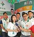 基進黨於高雄市開設第一間市議員參選人聯合服務處.jpg