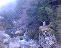 境川 - panoramio.jpg