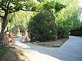 夏景园 - Summer Garden - 2011.06 - panoramio (1).jpg