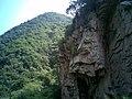 嶙峋的岩石 - panoramio.jpg